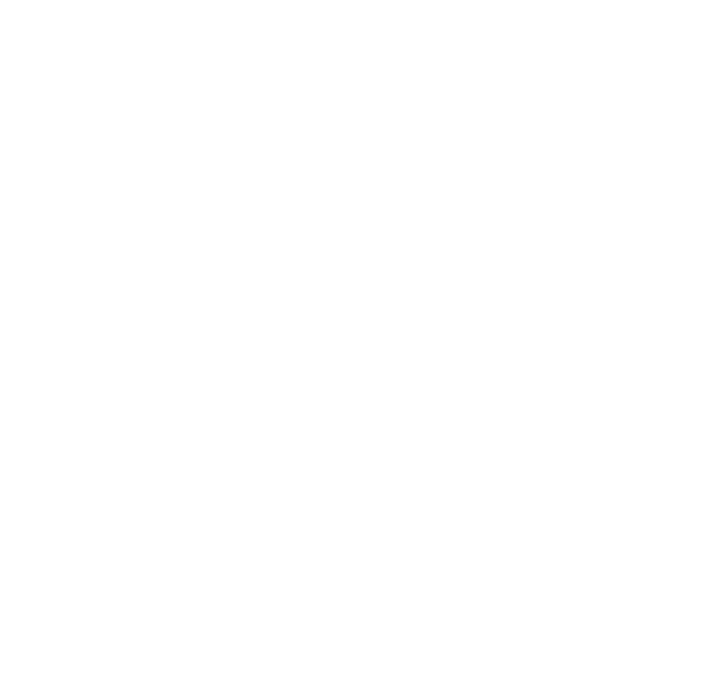 Building Inspection Engineers, LLC Logo