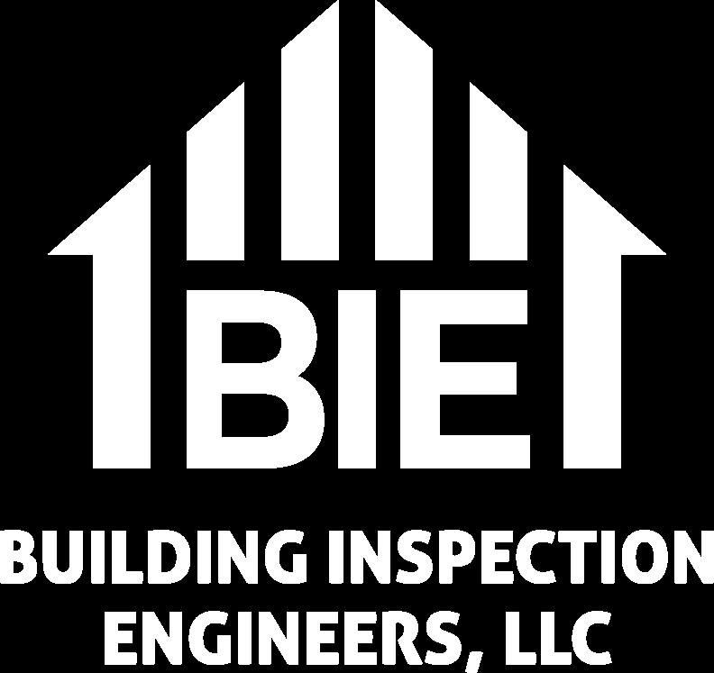 Building Inspection Engineers, LLC Logo